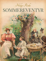 Sommereventyr - Helge Rode