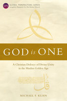 God Is One - Michael F. Kuhn