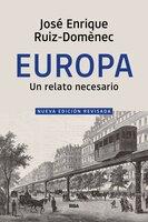 Europa - José Enrique Ruiz-Domènec
