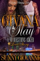 Givana & Slay - Sunny Giovanni