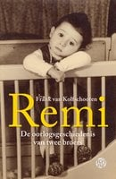 Remi - Frank van Kolfschooten