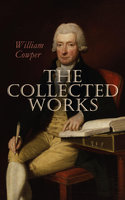 The Works of William Cowper - William Cowper