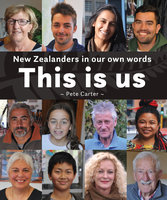 This is Us - Pete Carter