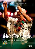 Maestro Duda - Carlos Eduardo Amaral