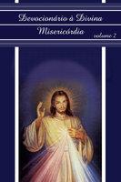 Devocionário à Divina Misericórdia - Comunidade Canção Nova