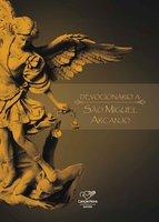 Devocionário São Miguel (Reedição) - Vanúsia Maria do Espirito Santo