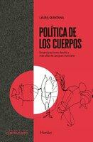 Política de los cuerpos - Laura Quintana