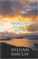 A Barclay Prayer Book - Barclay