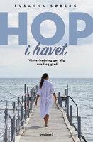 Hop i havet - Susanna Søberg