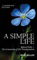 A Simple Life - John Miller