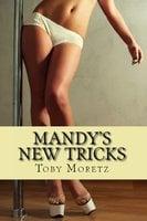 Mandy's New Tricks - Toby Moretz