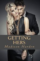 Getting Hers - Madison Harden