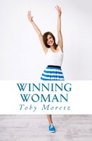 Winning Woman - Toby Moretz