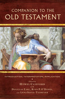 Companion to the Old Testament - Hywel Clifford