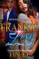 Frankie and Lexi - Tina J.