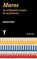 Muros - David Frye
