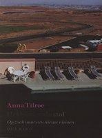Het blinkende stof - Anna Tilroe