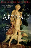 Artemis - Jean Shinoda Bolen