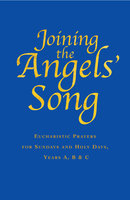 Joining the Angels Song - Samuel Wells