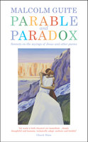 Parable and Paradox - Malcolm Guite