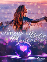 A Cartomante - Bella Prudencio