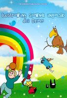 Ilustrowany słownik angielski dla Dzieci - My Ebook Publishing House