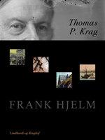 Frank Hjelm - Thomas P. Krag