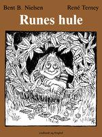 Runes hule - Bent B. Nielsen