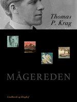 Mågereden - Thomas P. Krag