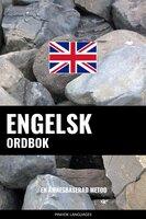 Engelsk ordbok - Pinhok Languages