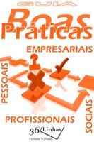 De Boas Práticas, Guia 36 - Various