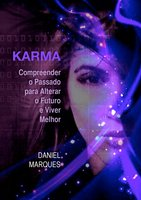 Karma - Daniel Marques