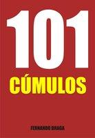 101 Cúmulos - Fernando Braga