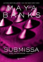 Submissa - Maya Banks