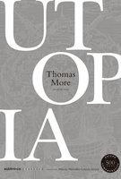Utopia - Thomas More