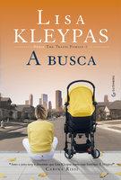 A Busca - Lisa Kleypas