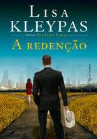 A Redenção - Lisa Kleypas