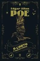 O Corvo e outros contos - Edgar Allan Poe