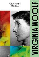 Box Grandes Obras Virginia Woolf - Virginia Woolf