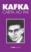 Carta ao Pai - Franz Kafka