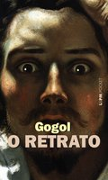O Retrato - Nicolai Gogol