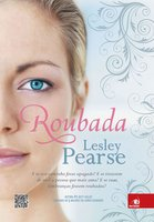 Roubada - Lesley Pearse