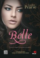Belle - Lesley Pearse
