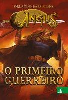 Angus - Orlando Paes Filho