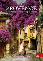 Provence - Bridget Asher