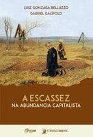 A escassez na abundância capitalista - Luiz Gonzaga Belluzzo, Gabriel Galípolo