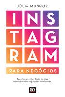 Instagram para Negócios - Júlia Munhoz