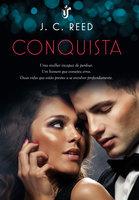Conquista - J.C. Reed