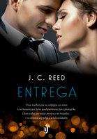 Entrega - J.C. Reed