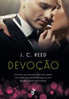 Devoção - J.C. Reed